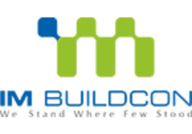 Real Estate Developers in Mumbai – IM Buildcon