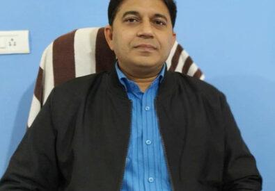 Best Urologist in Patna Bihar: Dr. Kumar Rajesh Ranjan