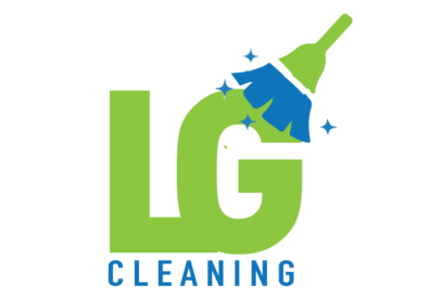 Let's Look At House Cleaning Service In Seattle
